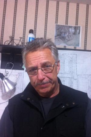 Jim Weidner